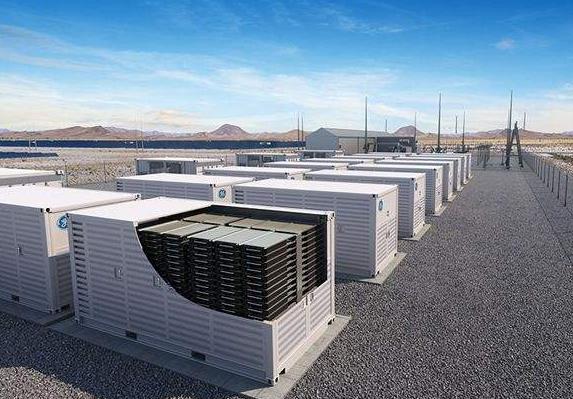 南澳正式启动了全澳最大的家用电池储能支持计划