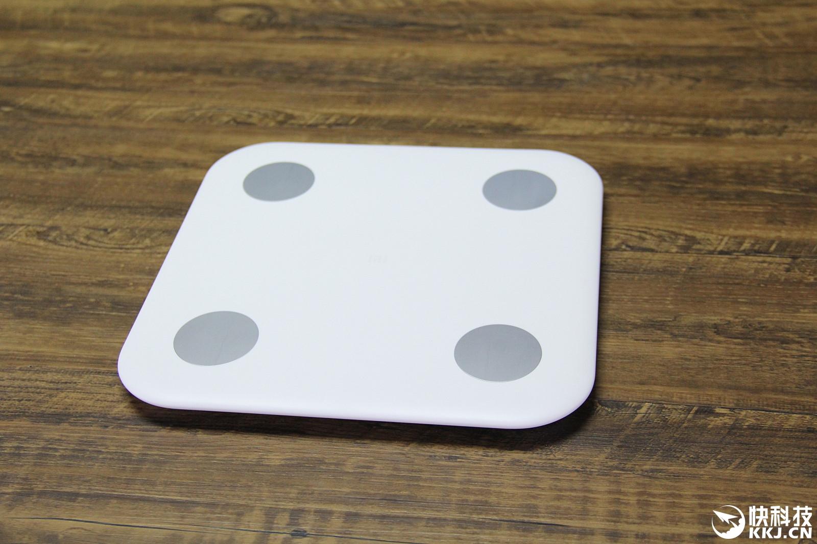 体重秤图片100斤