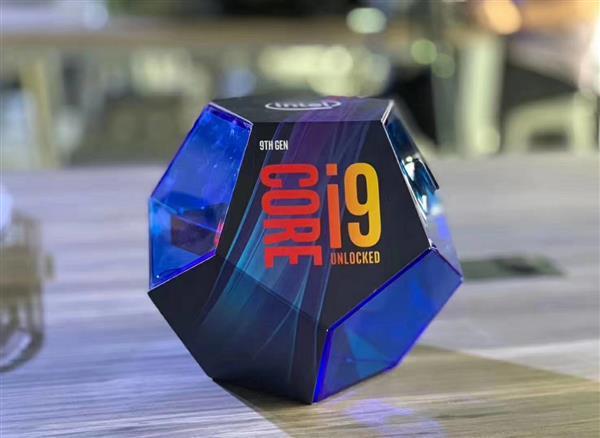 小�9i-9`�_i9-9900k评测 主流平台性能王者