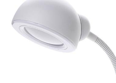 灯具出口沙特做能效认证怎么做?