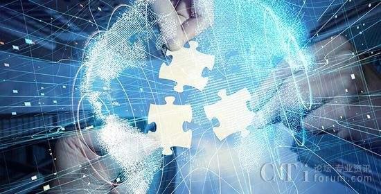 如何提升大数据技术自身的能力