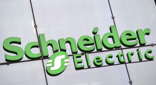 施耐德电机借助大量传感器打造印尼智能工厂 整体效率得到提高