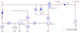 24V系统中loaddunp保护电压小于46V的器件的VBAT供电方案
