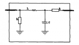 PCB传输线的效应问题