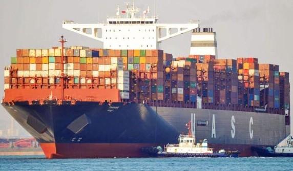 区块链可以改善贸易融资中存在的包容性问题