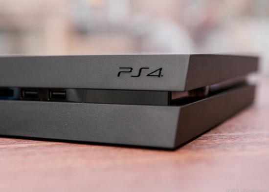 PS4评测 PS3的一次成功延续