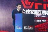 中国成全球4K卡位战最大市场 面板供应链升级迭代...