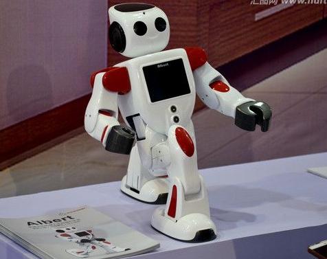 日本开发机器人打包便当 力争2020年开始销售
