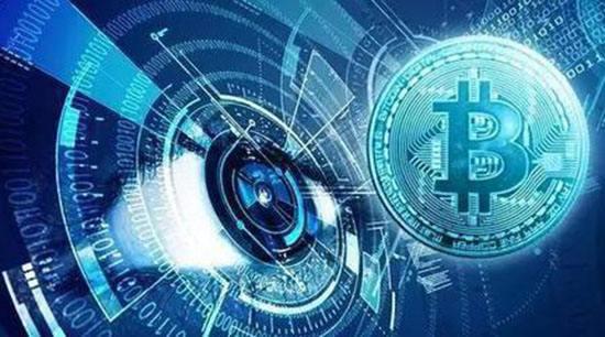区块链技术进入日常生活可实现数据资产化