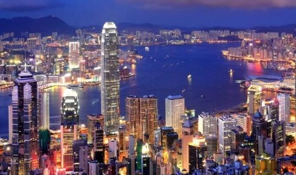 香港证券监管机构正在加强对加密货币交易所的监管