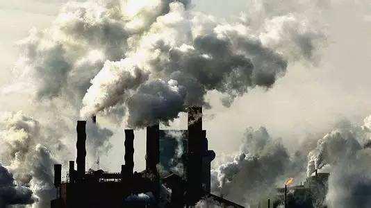 气体传感器:改善空气质量的好帮手