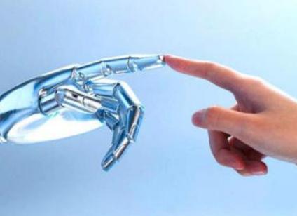 使用人工智能技术应该考虑数据质量 而不是数量