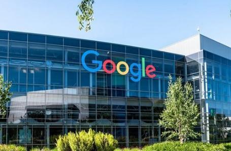 谷歌获得新专利 能让用户在VR世界中更好地表达自己
