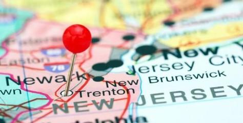 新泽西州监管机构发布禁令阻止加密货币Bitstr...