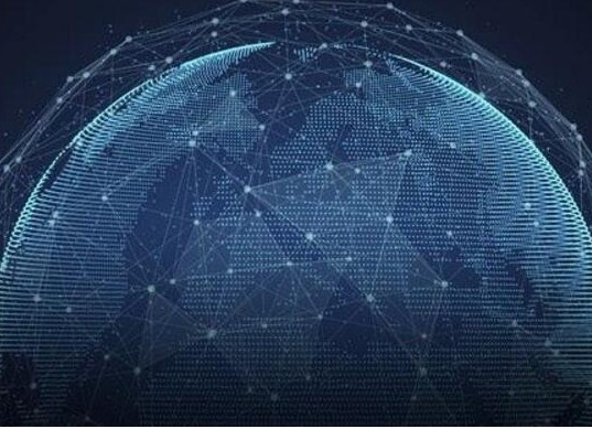 爱丁堡大学image.one推出了新一代垂直领域应用型的区块链