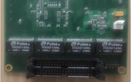 网管型嵌入式交换机HXJG008的数据手册免费下载