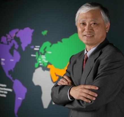 物联网数字化转型契机AIoT创造时代新机遇