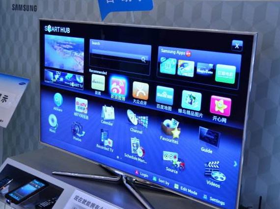 智能投影VS智能电视 选择哪一款有窍门