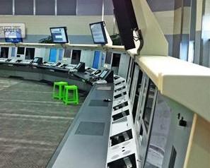 新一代空管设备集中监控系统的现状与发展趋势