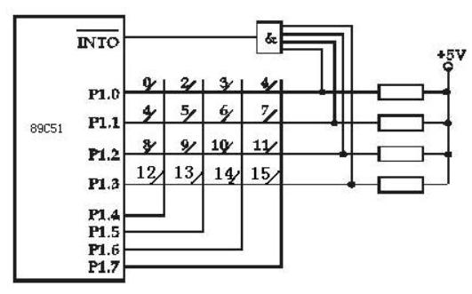 时钟万年历C语言程序详细资料免费下载