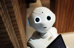 MIT开发新语义解析器应用于家用机器人