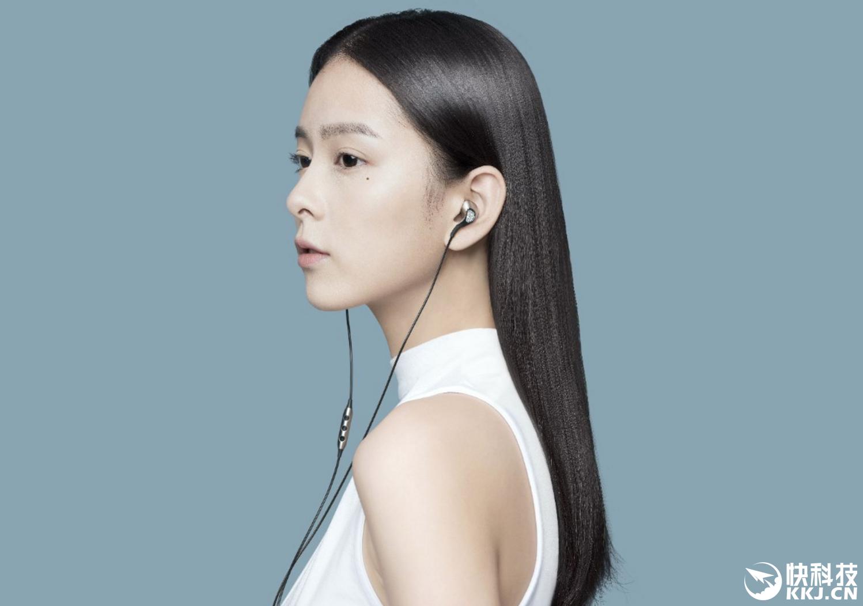 魅族Flow耳机拆解 599元值不值得买