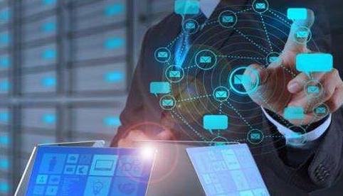 5G赋能物联网 安防应用领域进一步突破