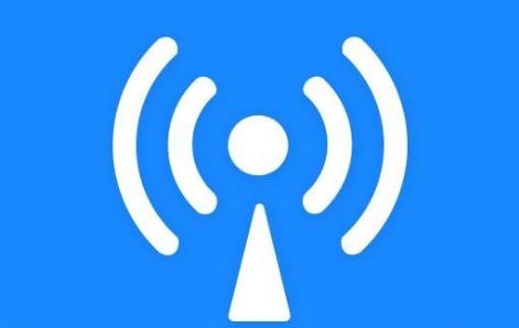 解析WIFI与无线局域网之间的区别