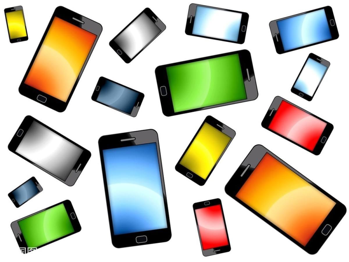中小手机厂商迎来多事之秋押注5G和IoT成为了抢...