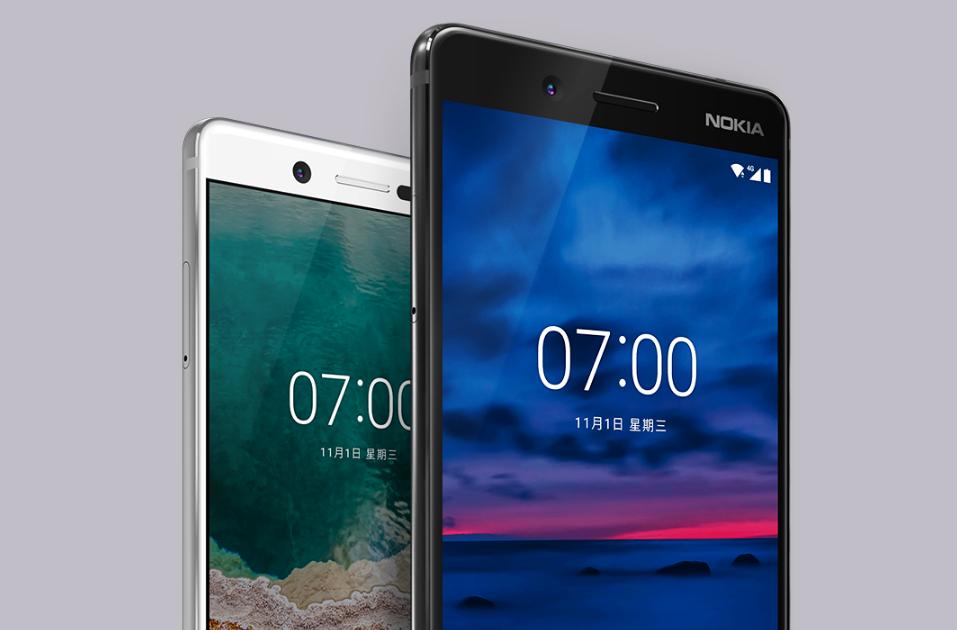 Nokia7评测 实用与情怀并存