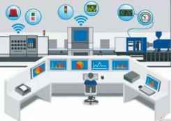 多种工业以太网的对比分析