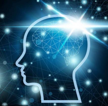 人工智能与可穿戴设备的结合 将会拓展人工智能的应用领域