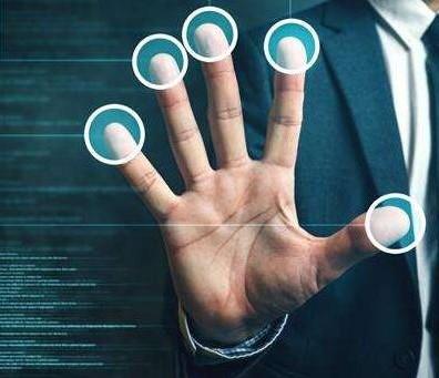 区块链被认为是记录金融交易的数字分类帐