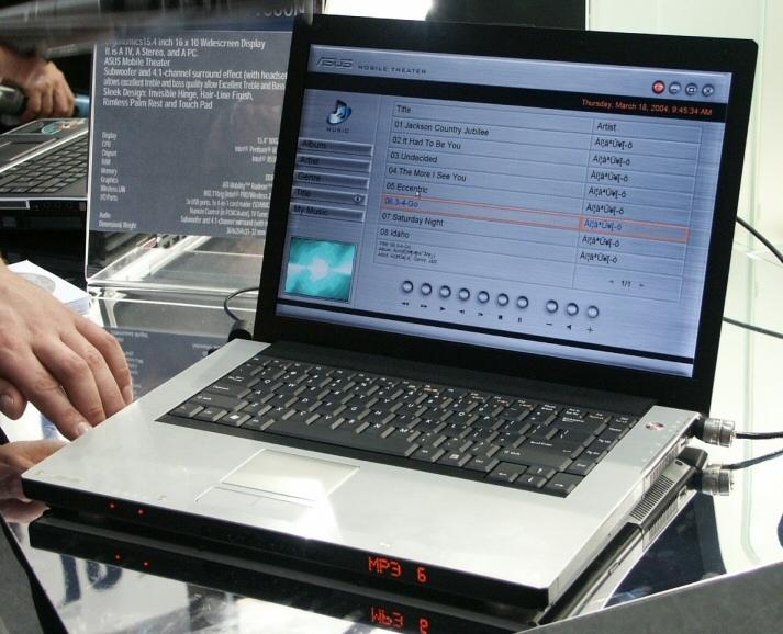 华硕顽石畅玩版R419UR笔记本评测 性价比算不上高但是外部接口丰富