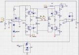 详细介绍直流电机驱动设计需要注意的事项