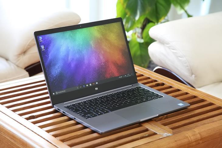 小米笔记本Air8代酷睿i7增强版评测 性价比更高