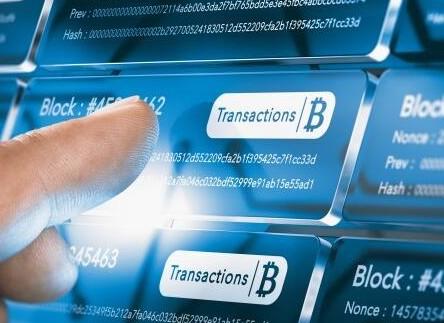 区块链支付的可伸缩性问题仍是行业需要解决的难点