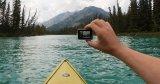 新一代GoPro搭载Qualcomm视觉智能平台强势来袭