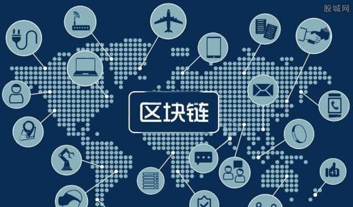 区块链未来可能的应用方向分析