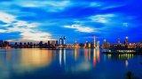南昌市红谷滩新区全力打造世界级VR产业基地