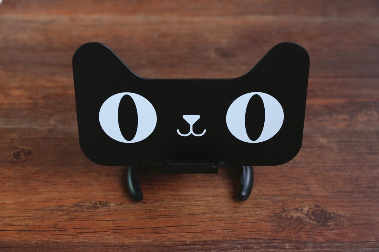 天猫精灵XHolder评测 无疑是目前天猫精灵最...