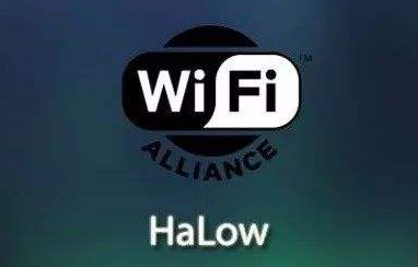 Wi-Fi HaLow技术特点和应用分析