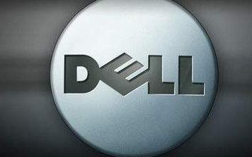 台式电脑十大品牌:戴尔成铭系列 助力中国企业数字化变革