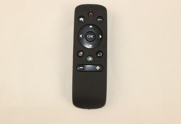 简述无线遥控器的技术要求及选择误区
