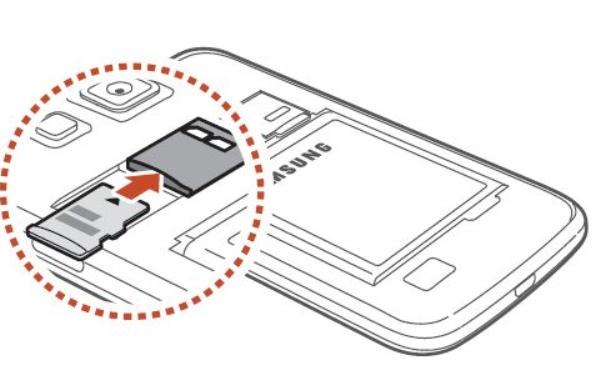 4.0手机内置存储空间与外置内存卡互换教程资料免费下载