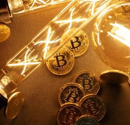 DGM宣布将加拿大的最大变电站做为加密货币矿场的...