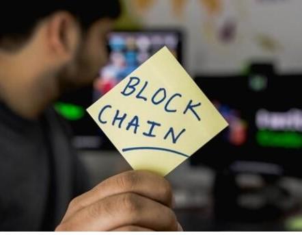 区块链有潜力成为重塑商业模式的关键能力