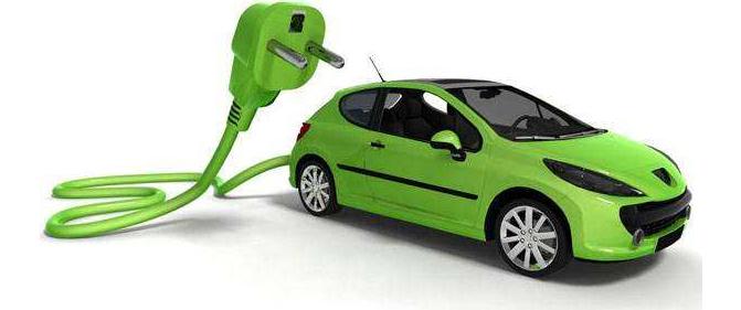 新能源汽车补贴退坡 没有了政策依赖的车市走向何方