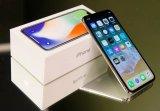智能手机市场出现疲软迹象 苹果的积极增长还能保持...