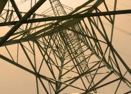 奥地利能源供应商Wien Energie正在测试将区块链技术整合到服务中
